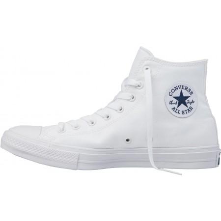 Kotníkové unisex tenisky - Converse CHUCK TAYLOR ALL STAR II - 5