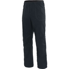 Hannah BLOG - Men's trousers