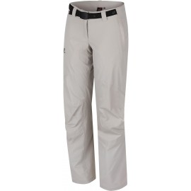 Hannah KEITH - Women's trousers