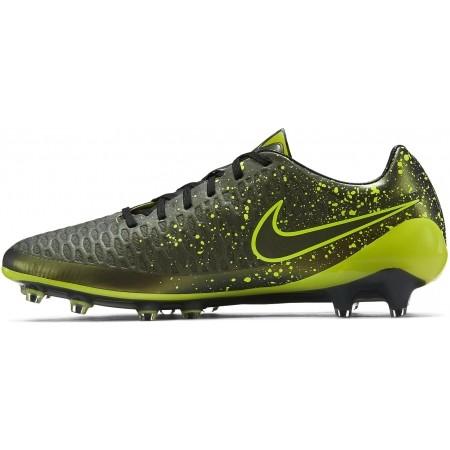 MAGISTA OPUS FG - Men´s firm ground football boots - Nike MAGISTA OPUS FG - 39