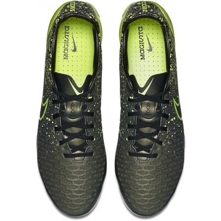 MAGISTA OPUS FG - Men´s firm ground football boots - Nike MAGISTA OPUS FG - 40