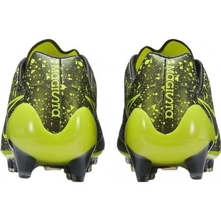 MAGISTA OPUS FG - Men´s firm ground football boots - Nike MAGISTA OPUS FG - 42