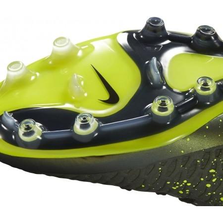 MAGISTA OPUS FG - Men´s firm ground football boots - Nike MAGISTA OPUS FG - 43