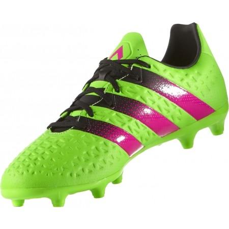 Мъжки бутонки - adidas - adidas ACE 16.3 FG/AG - 4