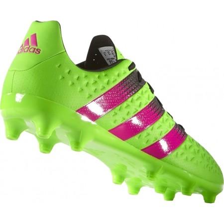 Мъжки бутонки - adidas - adidas ACE 16.3 FG/AG - 5