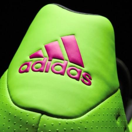 Pánske kopačky - adidas ACE 16.3 FG/AG - 6