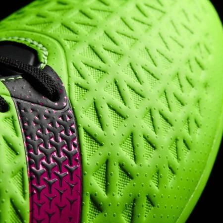 Мъжки бутонки - adidas - adidas ACE 16.3 FG/AG - 7