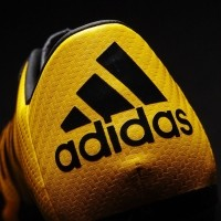 Детски бутонки adidas