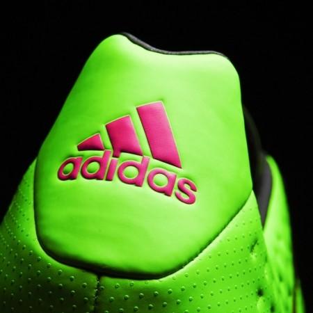 Мъжки футболни обувки adidas - adidas ACE 16.3 TF - 6