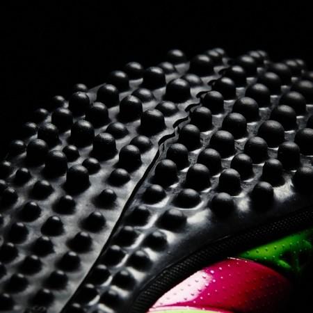 Мъжки футболни обувки adidas - adidas ACE 16.3 TF - 8