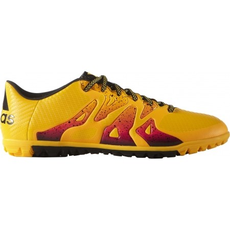 Мъжки футболни обувки adidas - adidas X 15.3 TF - 6