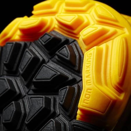 Мъжки футболни обувки adidas - adidas X 15.3 TF - 15