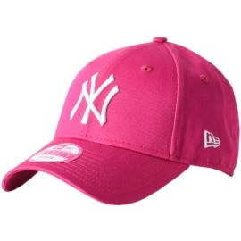 New Era 9FORTY FASHION ESSESNTIAL NEYYAN