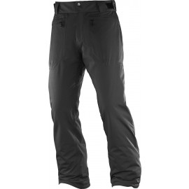 Salomon STORMSPOTTER PANT M - Men's pants