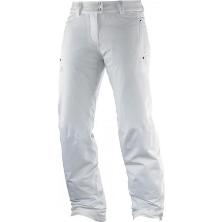 Dámské kalhoty - Salomon STORMSPOTTER PANT W - 1 1ec963034b