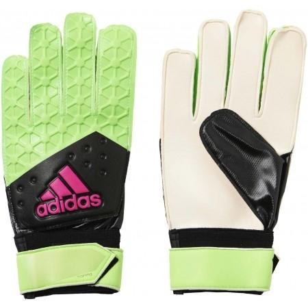 Goalkeeper gloves - adidas ACE TRAINING - 1