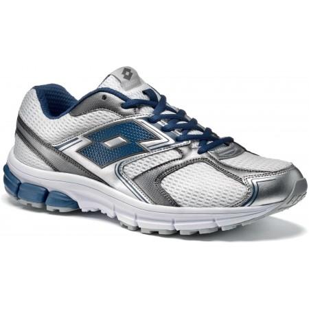 Мъжки обувки за бягане - Lotto ZENITH VII - 9