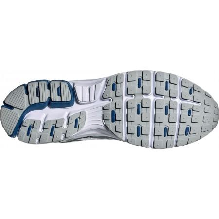 Мъжки обувки за бягане - Lotto ZENITH VII - 10