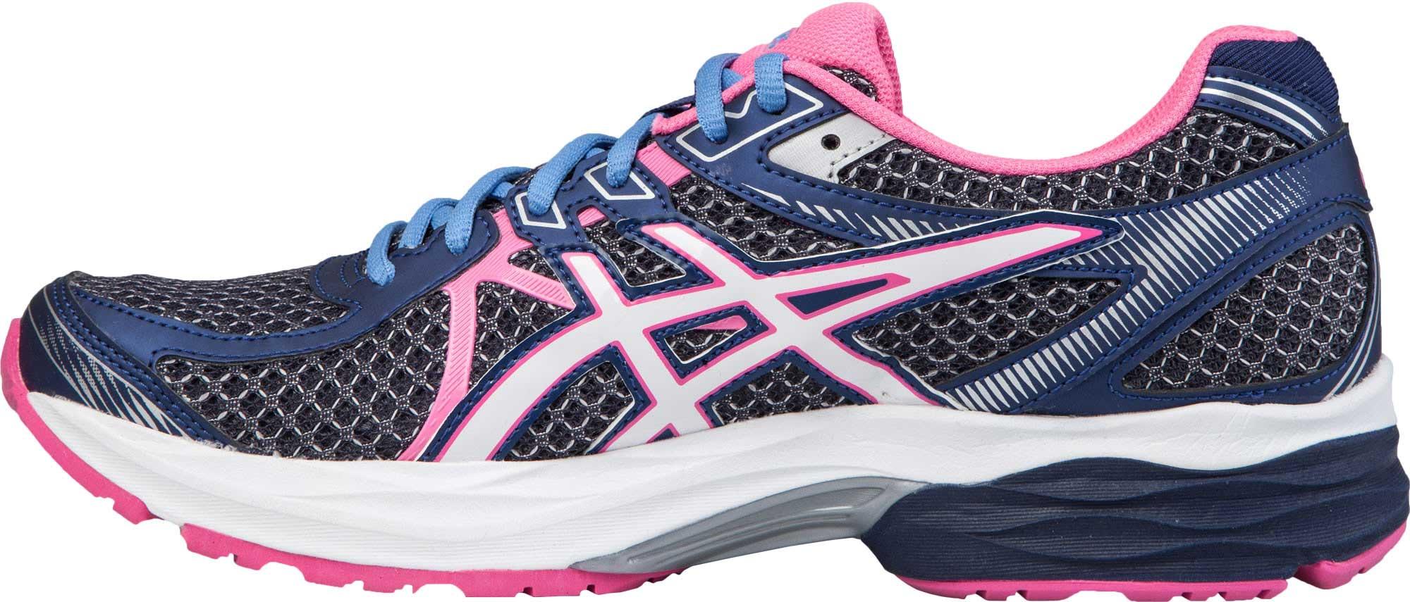 Asics Womens Gel-Flux 3 Running Shoe