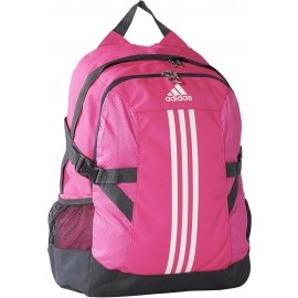 adidas BP POWER II - Sportovní batoh