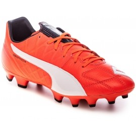 Puma EVO SPEED 1.4 LTH FG