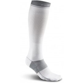 Craft BODY CONTROL - Compression knee socks