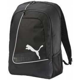 Puma evoPOWER FOOTBALL BACKPACK - Stadtrucksack