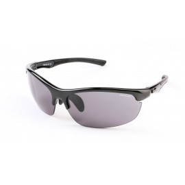 Stoervick Sporty sunglasses - Sporty sunglasses