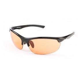 Störrvik Слънчеви очила