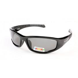 Stoervick SPORTOVNÍ SLUNEČNÍ BRÝLE - Sportovní sluneční brýle