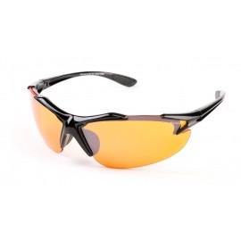 Störrvik SPORTOVNÍ SLUNEČNÍ BRÝLE - Sportovní sluneční brýle
