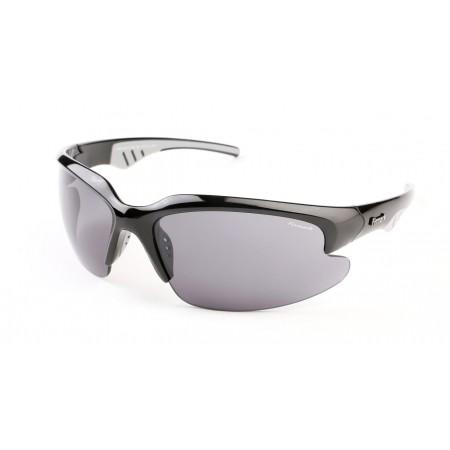 Športové slnečné okuliare - Stoervick ŠPORTOVÉ SLNEČNÉ OKULIARE fdd896c7e3c