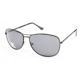 Stoervick Sunglasses - Stylish sunglasses