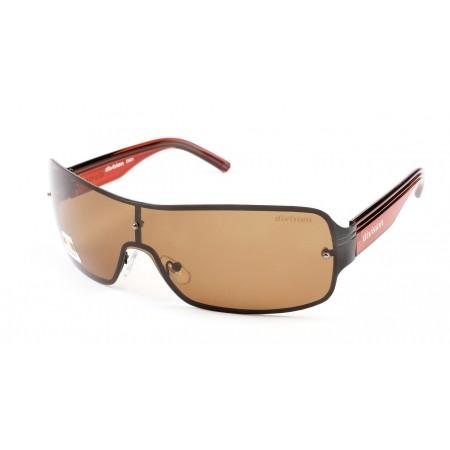 Störrvik SLNEČNÉ OKULIARE - Štýlové slnečné okuliare