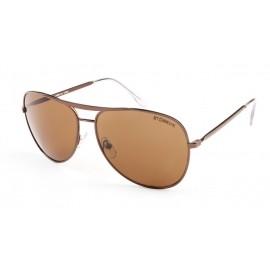 Störrvik OKULARY PRZECIWSŁONECZNE - Stylowe okulary przeciwsłoneczne