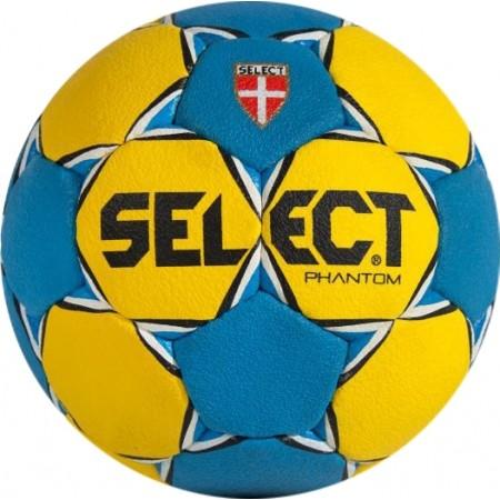 Hádzanárska lopta - Select PHANTOM