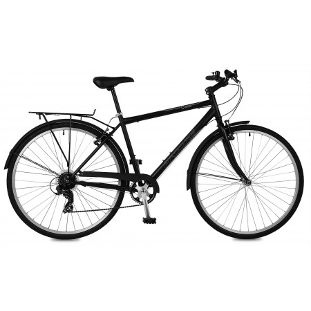 Men's trekking bicycle - Arcore SETTLER