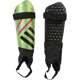 adidas GHOST REPLIQUE - Football shin pads