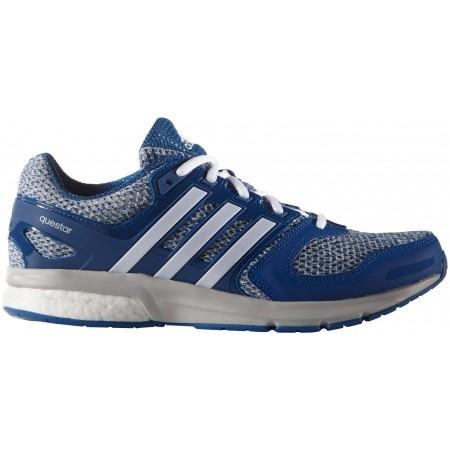 Men's running shoes - adidas QUESTAR BOOSTER M - 1