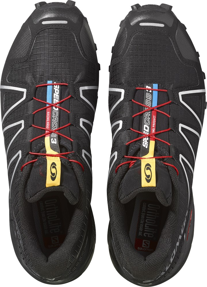 a7d4ba4eb01d SPEEDCROSS 3 M - Men´s Trail Shoes