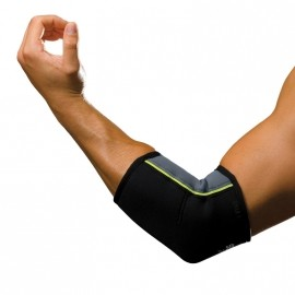 Select ELBOW SUPPORT 6600 - Elbow bandage