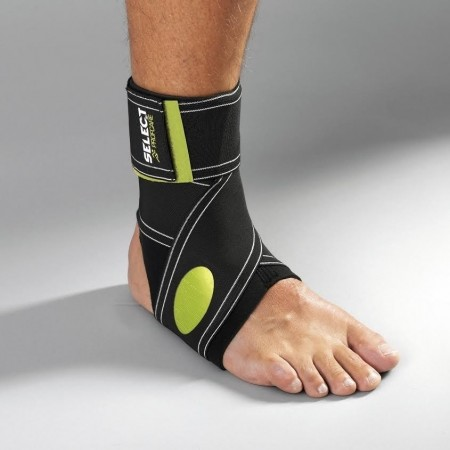Knöchelbandage - Select ANKLE SUPPORT 2-PARTS - 2