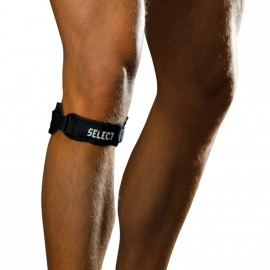 Select KNEE STRAP - Kniebandage