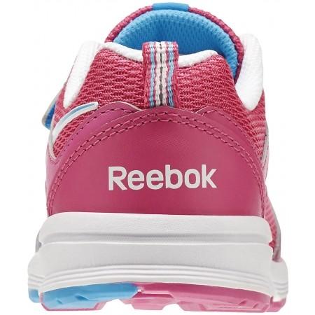 a1f32911b9d1 Dětská běžecká obuv - Reebok ALMOTIO 2.0 2V - 5