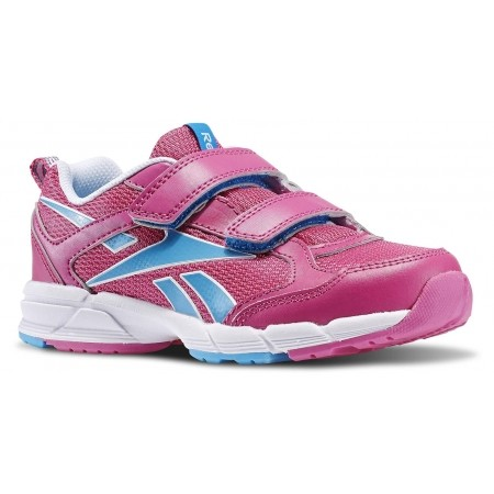 Dětská běžecká obuv - Reebok ALMOTIO 2.0 2V - 1 f8ce725a6e