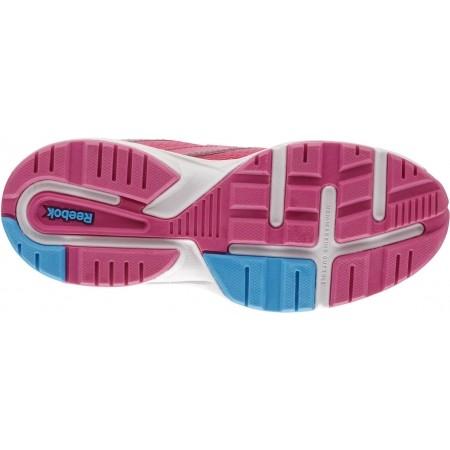 91e35829f327 Dětská běžecká obuv - Reebok ALMOTIO 2.0 2V - 2