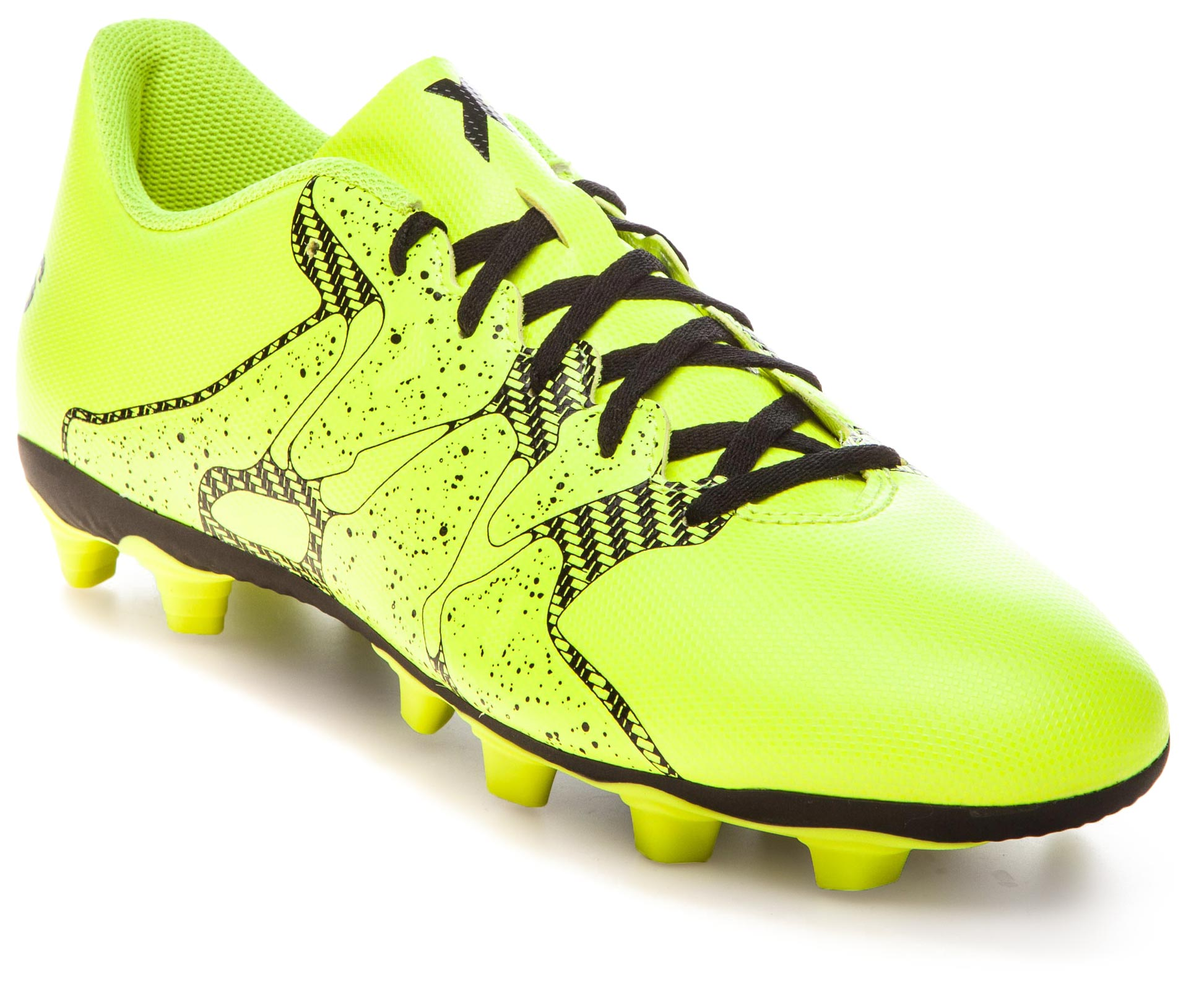 cheaper 1d223 2249d adidas X 15.4 FxG   sportisimo.com