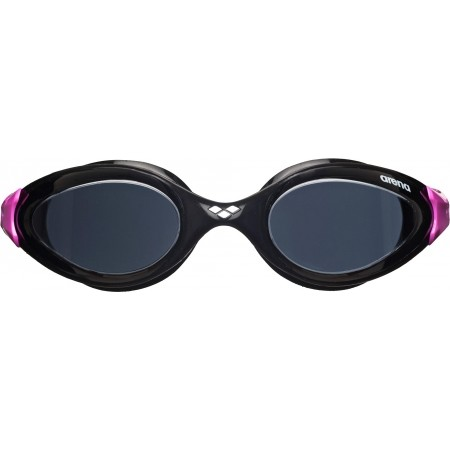 Arena FLUID WOMAN - Women's  swimming goggles