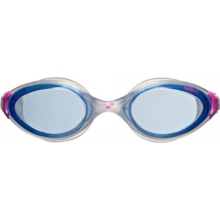 Arena FLUID WOMAN - Dámské plavecké brýle