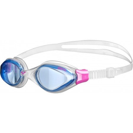 Women's  swimming goggles - Arena FLUID WOMAN - 2